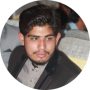 freelancers-in-India-Online-Writing-Bhakkar-Chudhary-Ammar-
