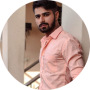 freelancers-in-India-SEO-Noida-Tarun-Gaba