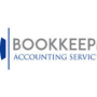 freelancers-in-India-Accounting-Bangalore-Natesh-E