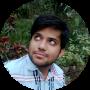 freelancers-in-India-Content-Writing-MORADABAD-MOHD-AAMIR-ARAFAT
