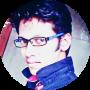 freelancers-in-India-JAVA-PATTAMUNDAI-SIDHARTHA-DAS