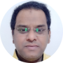 freelancers-in-India-Scikit-Learn-New-Delhi-Modassir-Hussain