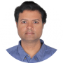 freelancers-in-India-Software-Architecture-Bangalore-Sumant-Khapre