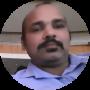 freelancers-in-India-JAVA-Indore-Rakesh