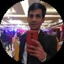freelancers-in-India-Digital-Marketing/SEO-Training-/-Teacher-New-Delhi-Yash-Arora