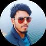 freelancers-in-India-Software-Development-Bangalore-Shoaib-Meeran