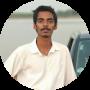 freelancers-in-India-JAVA-Mangalore-Nithin-S