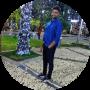 freelancers-in-India-JAVA-Bangalore-Mallikarjun