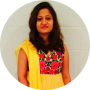 freelancers-in-India-SEO-glasgow-Komal-Arya