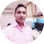 freelancers-in-India-Programming-Mumbai-BRIJESH-PATEL