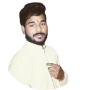 freelancers-in-India-SEO-Jaipur-Ashok-Prajapat