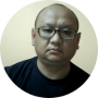 freelancers-in-India-Computer-Graphics-Kalimpong-Anmol-Tamang
