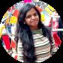 freelancers-in-India-JAVA-Mumbai-Mayuri-Shivaji-Pawar-