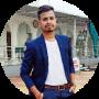 freelancers-in-India-JAVA-Yavatmal-Sameer-Chawhan