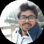 freelancers-in-India-Data-Entry-Rampurhat-Saikat-Bhaduri