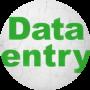 freelancers-in-India-Data-Entry-Gujrat-Wajeeha-Shamshad