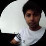 freelancers-in-India-Website-Design-dimapur-Sanjib-Debnath