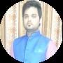 freelancers-in-India-Social-Media-Management-GHAZIABAD-VISHAL-KUMAR-CHAUHAN