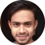 freelancers-in-India-Content-Writing-Asansol-Vivek-Chakraborty