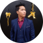freelancers-in-India-Website-Design-Hlaing,-Yangon-Zin-Min-Htun