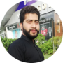 freelancers-in-India-Graphic-Design-Gujranwala-Uzair-ahmad