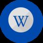freelancers-in-India-WordPress-GUJRANWALA-Afshan-Naz