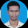 freelancers-in-India-Digital-Marketing-Hyderabad-Rangaswamy-challa