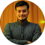 freelancers-in-India-Laravel-Dhaka-Md.-Nafes-Imtiaz
