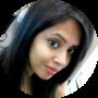 freelancers-in-India-WIKI-Delhi-Ritha-Basu