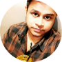 freelancers-in-India-Freelancer-API-Kolkata-Pratap-Chowdhury-