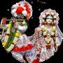 freelancers-in-India-Data-Entry-Indore-Surbhi-sugandhi