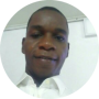 freelancers-in-India-Data-Entry-Lagos-Peter-Bassey