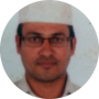 freelancers-in-India-Accounting-HYDERABAD-Syed-Azeem-Uddin-Quadri