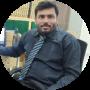 freelancers-in-India-WordPress-Manwalii-TALHA-Mushtaq