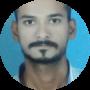 freelancers-in-India-Computer-repair-Nallasopara-Jitendra-Ashok-mishra