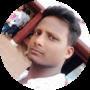 freelancers-in-India-Data-Entry-Paschim-Medinipur-Sourav-Bag
