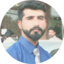freelancers-in-India-Web-Development-Sargodha-Adnan-Khokhar