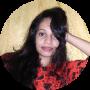 freelancers-in-India-Video-Production-Mumbai-Saloni-Chalke