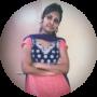 freelancers-in-India-Freelancer-API-Hyderabad-Bukka-Soujanya