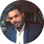freelancers-in-India-Data-Entry-New-Delhi-Vipul-Jain
