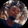 freelancers-in-India-WordPress-Nairobi-Kevin-Mwangi