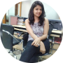 freelancers-in-India-Copy-Typing-New-Delhi-Arushi