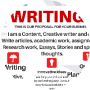 freelancers-in-India-Content-Writing-Multan,-Pakistan-Faisal-Younas