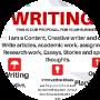 freelancers-in-India-Content-Writing-Multan,-Pakistan-Faisal-Younas