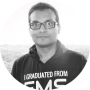 freelancers-in-India-Content-Writing-Bangalore-Joseph-Dolphin-