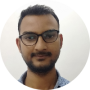 freelancers-in-India-Article-Writing-Lucknow-Anurag-Srivastava