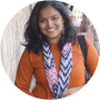 freelancers-in-India-Content-Writing-New-Delhi-Osheen-Jain