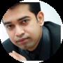 freelancers-in-India-Software-Development-Kochi-TONY-B-GEORGE