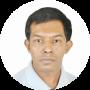 freelancers-in-India-Data-Entry-Bangalore-Rohit-Manohar-