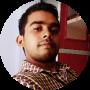 freelancers-in-India-Data-Entry-Kanpur-Nagar-Suraj-Saini